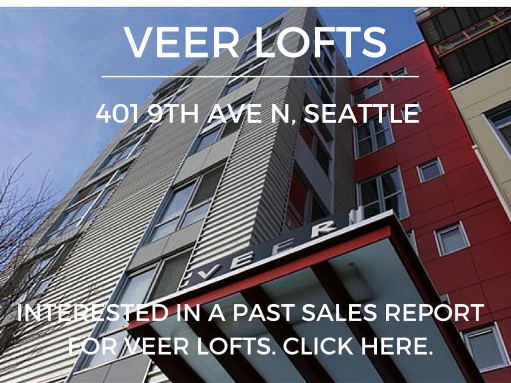 VEER LOFTS
